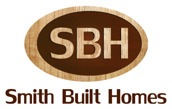 Smith Built Homes
