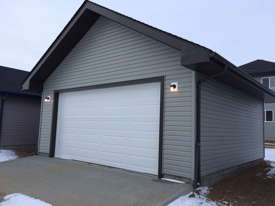 Our Services  Custom House Framing   Custom Basements   Garages Packages. Custom Garages   Smith Built Homes