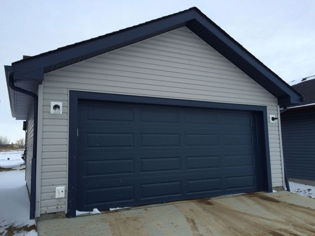 Garages Packages. Custom Garages   Smith Built Homes